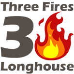 Three Fires Longhouse