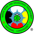 Native Sons And Daughters Programs®