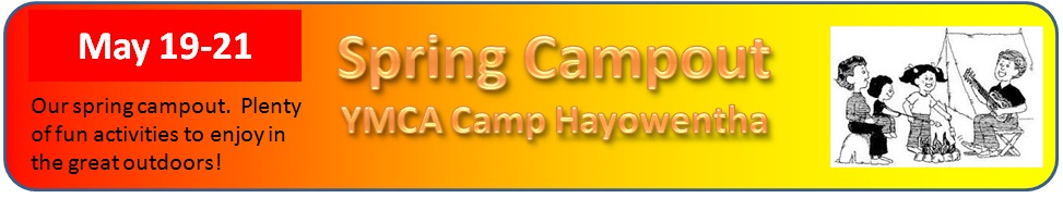 2016-banner-13-spring-campout
