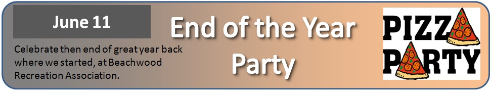 2016-banner-14-end-of-year-party