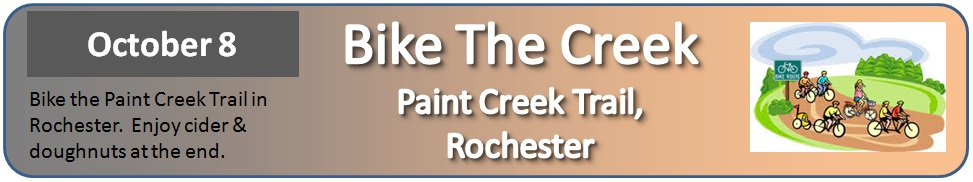 2016-banner-2-bike-the-creek