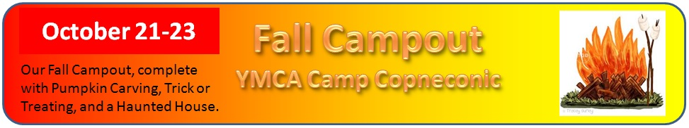 2016-banner-3-fall-campout