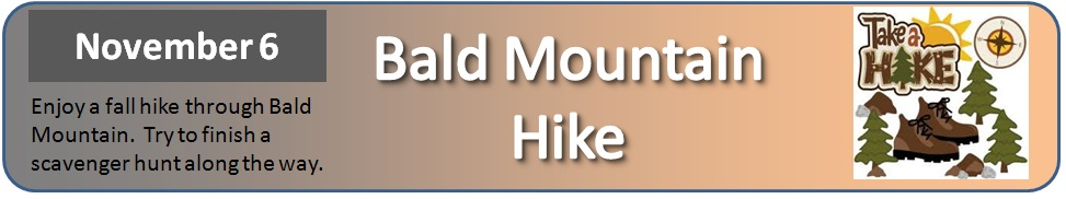 2016-banner-4-bald-mountain-hike