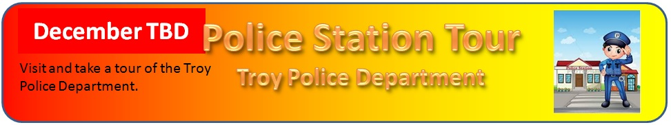 2016-banner-5-police-station-tour