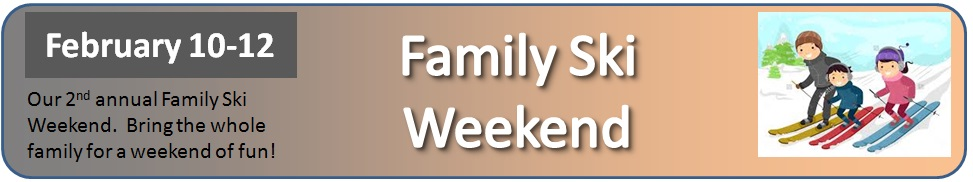 2016-banner-8-family-ski-weekend