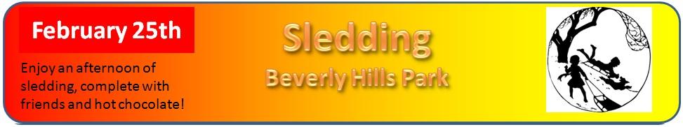 2016-banner-9-sledding