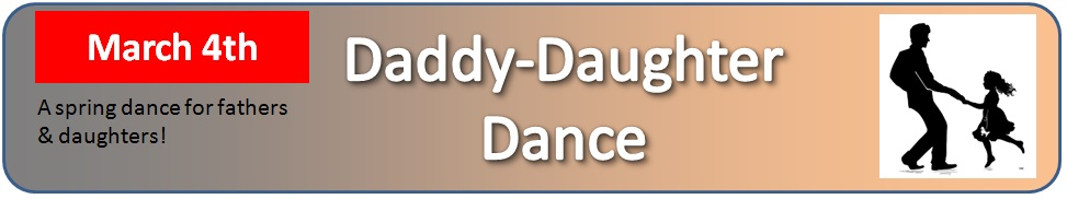 2016-banner-10-daddy-daughter-dance