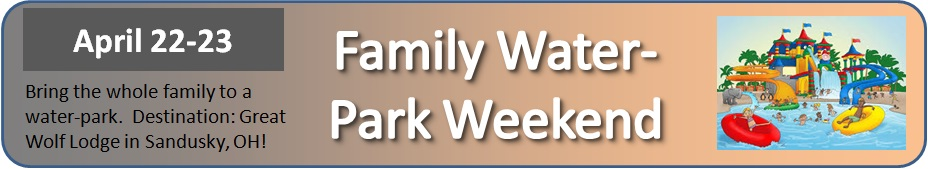 2016-banner-12-family-waterpark-weekend