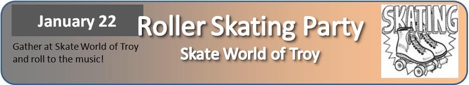 2016-banner-6-roller-skating-party